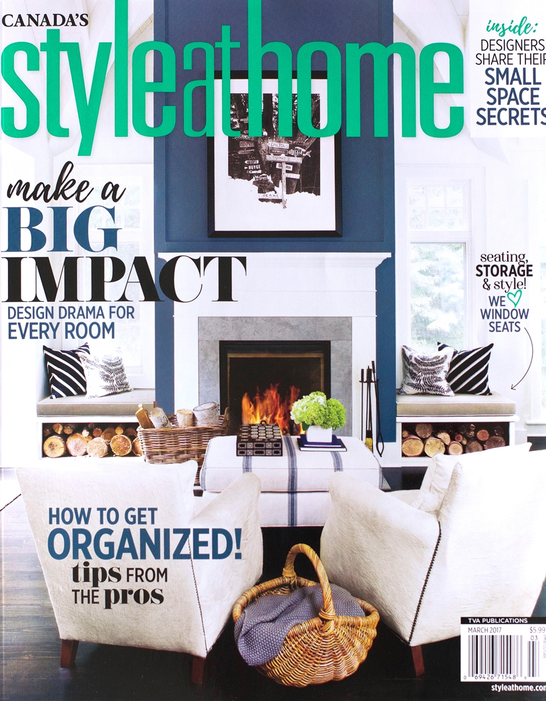 Pr styleathome2017 web 44 mottoform for Style at home
